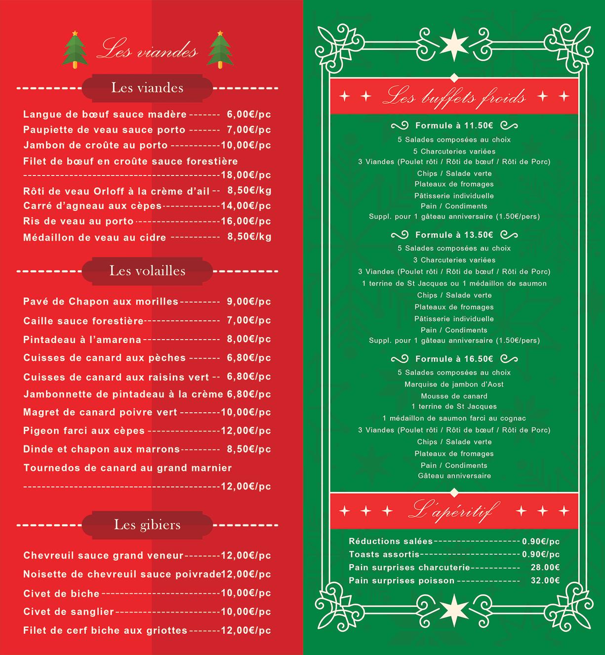 menu_fetes-03